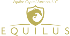 Equilus Capital Partners