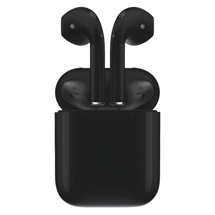 Squad Pods by Today Arcade | Bluetooth Earphones