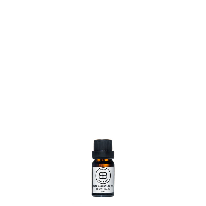 PURE ESSENTIALS OIL YLANGYLANG