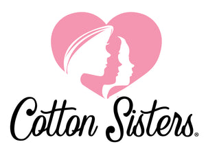 Cotton Sisters Inc
