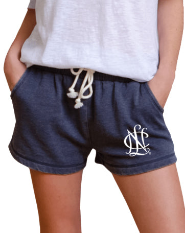 NCL Rally Shorts