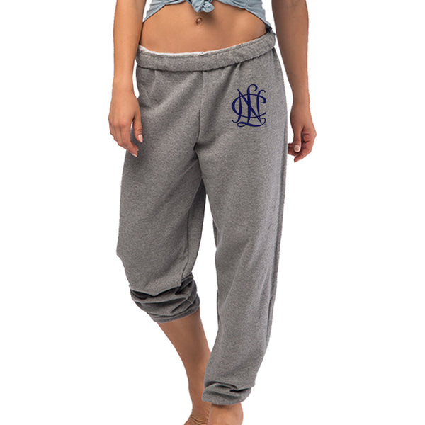 NCL, National Charity League, NCL Gift, NCL Sweatpants, NCL New Member