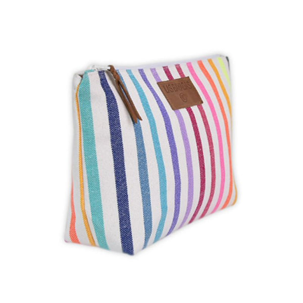 Las Bayadas Clutch Bag