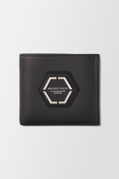 Philipp Plein Document Holder Statement