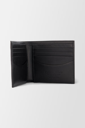 Philipp Plein Document Holder Statement Black