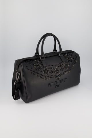 Philipp Plein Medium Travel Bag PP1978