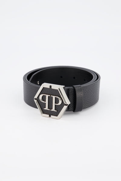 Philipp Plein Belt Original - Final Sale