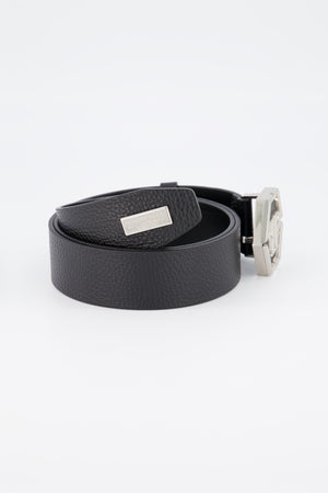 Philipp Plein Belt Original Black