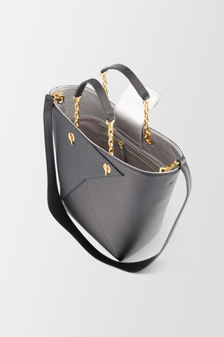 The Volon MANI Shopper