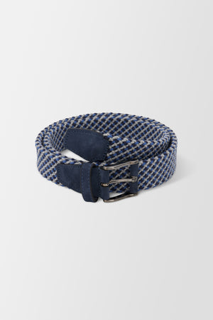 Originalluxury Belt Turin