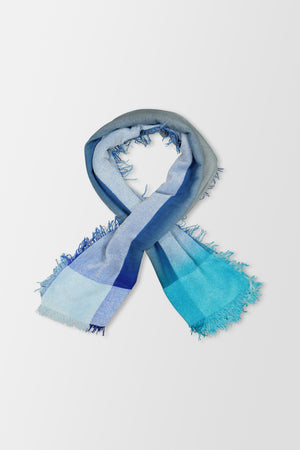 Faliero Sarti Anna Blue - OriginalLuxury Inc.