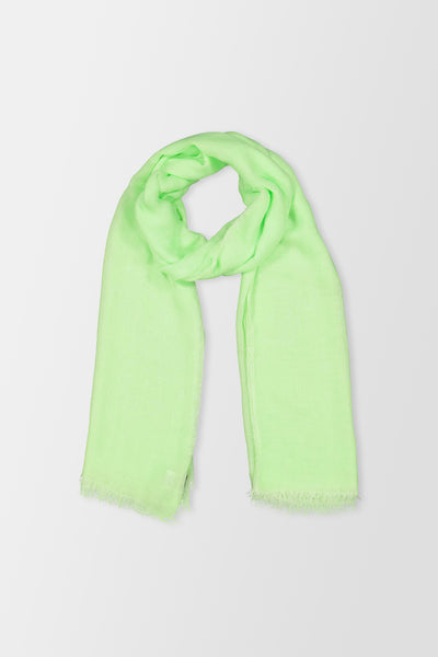 Faliero Sarti Tobiflu Green - OriginalLuxury Inc.