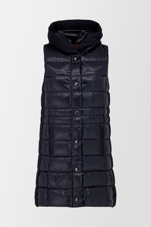 Bogner Filipa-D jacket