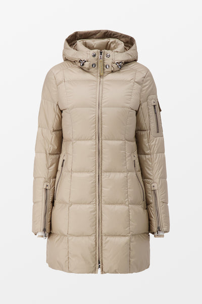 Bogner HOLLY-D jacket