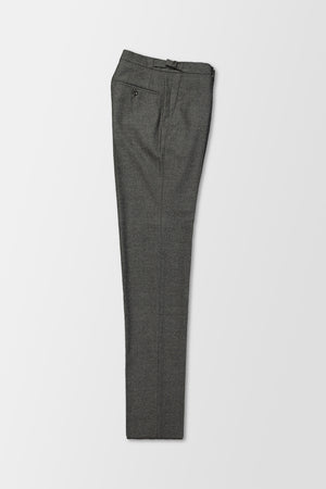 Incotex Master trousers Grey