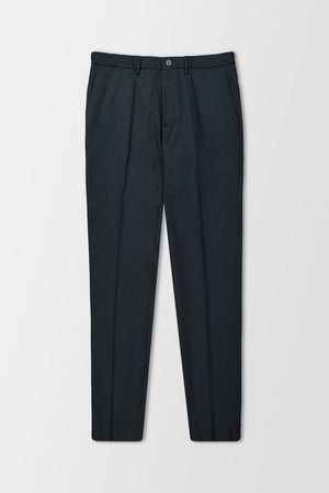 Incotex Zl361Z trousers Grey