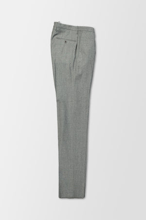 Incotex Mito trousers Grey