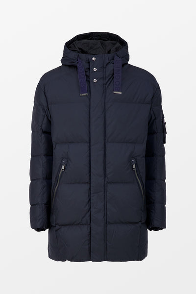 Bogner Jones-D jacket