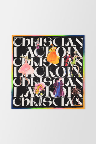 Christian Lacroix Parade - 1 - OriginalLuxury Inc.