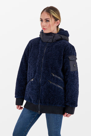 Bogner Kinga-D jacket