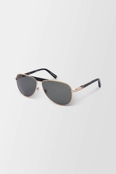 Zilli David Sunglasses
