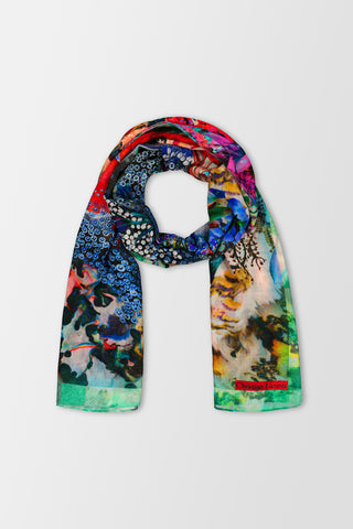 Christian Lacroix Atlantis Oasis Large - OriginalLuxury Inc.