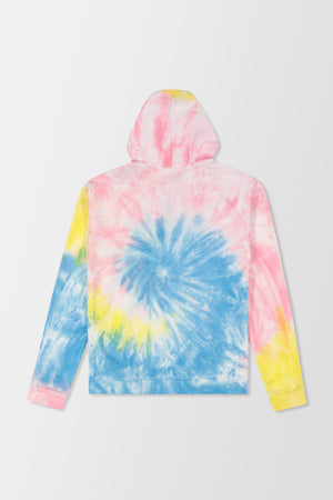 Philipp Plein Hoodie Sweatshirt Unicorn Multicolour