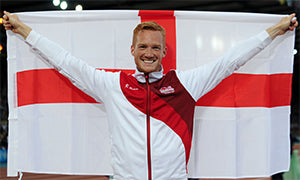 greg rutherford gold