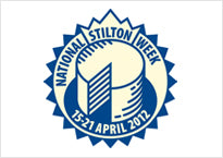National Stilton Week