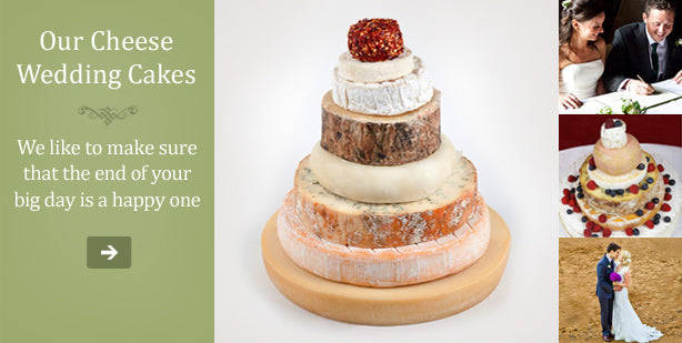 cheese wedding cakes, wedding cakes made from cheese, cheese cakes, cheeses for wedding cakes