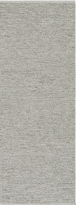 GRETA - PEBBLE GREY