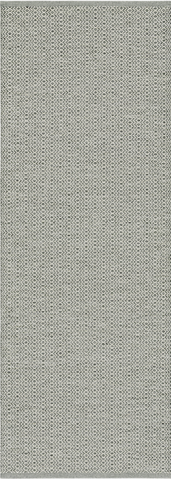 INGRID ICON - STONE GREY