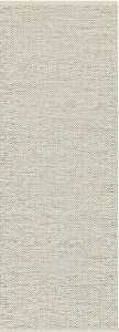 INGRID ICON - WHITE BEIGE