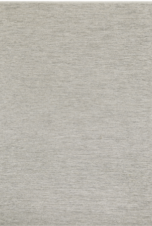 GRETA - PEBBLE GREY 502