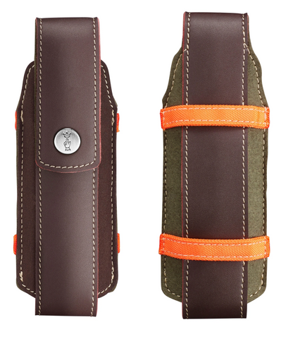 Opinel Outdoor L Sheath