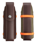 Opinel Outdoor XL Sheath