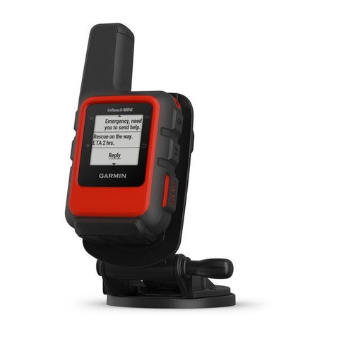 Garmin inReach® Mini Marine Bundle (010-01879-02)