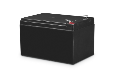 12 Ah Lead Acid Battery