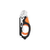 Raptor Utility (Black and Orange) Leatherman