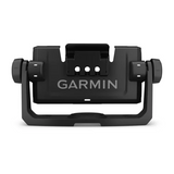 Garmin Tilt/Swivel Mount with Quick-release Cradle ECHOMAP™ Plus 6Xcv (010-12671-03)