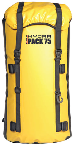 Wildwater HYDRA Pack