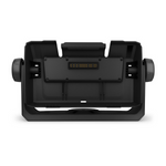 Garmin Tilt/Swivel Mount with Quick-release Cradle ECHOMAP™ Plus 7Xcv (010-12672-03)