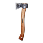 Premium Hatchet Hultan Axe - 841701