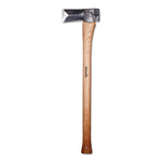 Premium Hult Splitting Axe - 841740