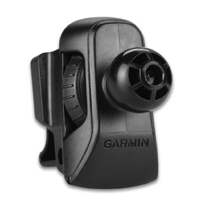 Garmin Air Vent Mount (010-11952-00)