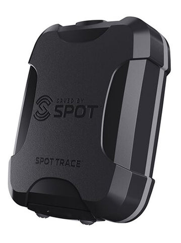 Spot Trace - Satellite Tracking Device
