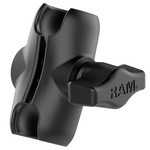 RAM® Double Socket Arm - Short