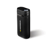 SPORT 25 - PORTABLE POWER BANK