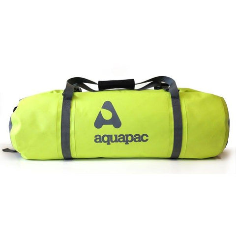 40L Heavyweight Waterproof Duffel Bag