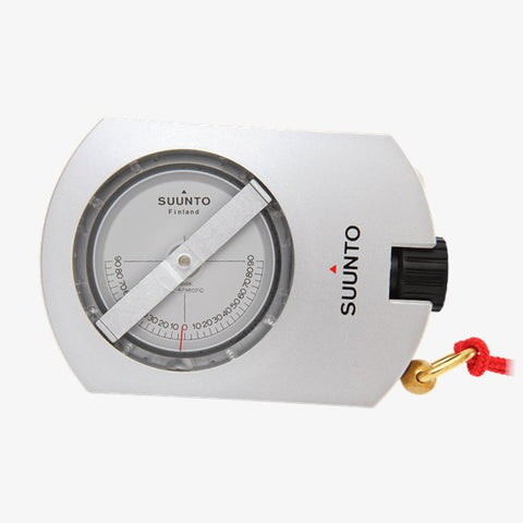 PM-5/360 PC Clinometer